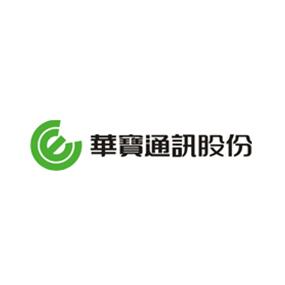 华宝通讯有限公司